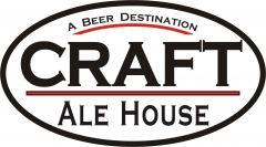 Craft Ale House